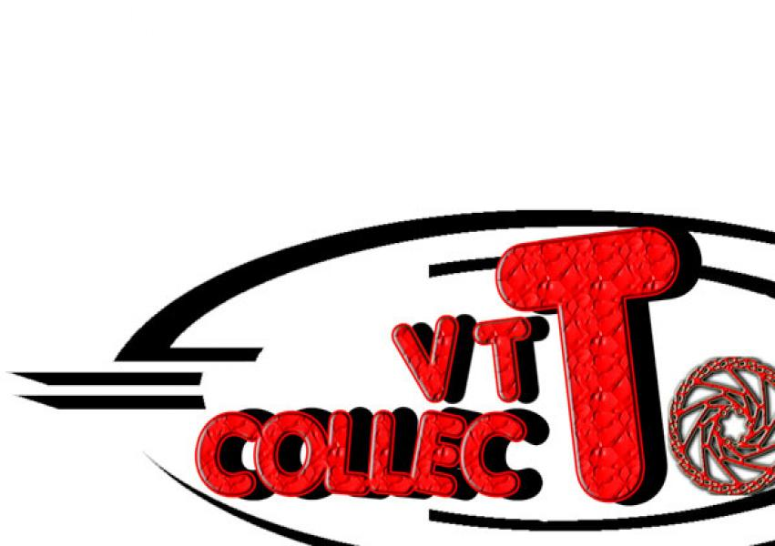 Vtt collector