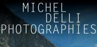 MICHEL DELLI PHOTOGRAPHIES