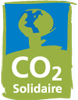 CO2SOLIDAIRE