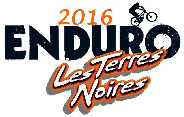 Enduro des Terres Noires 2016 By Muc Off
